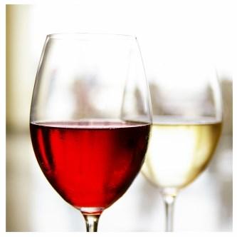 wijntje.jpg