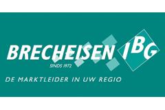 Brecheisen logo