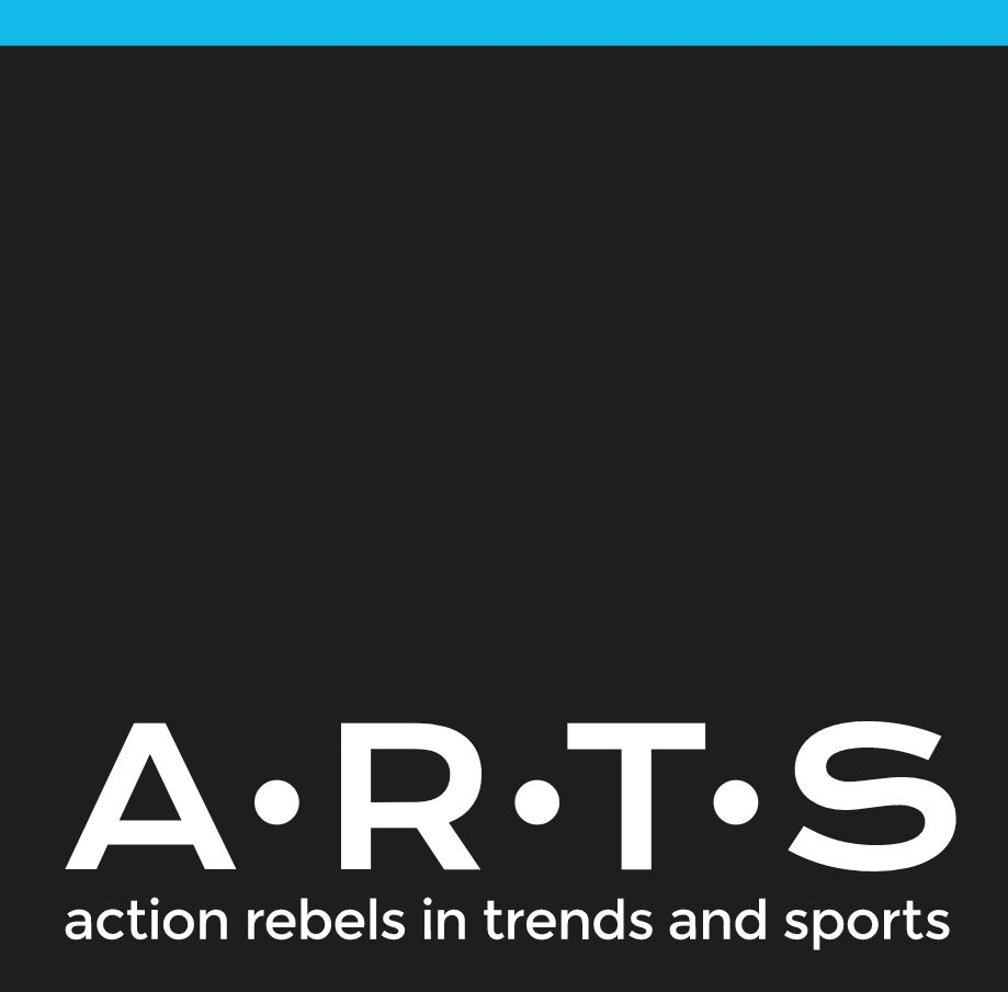 Arts Sportiek