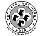 De_Getrainde_Hond.png