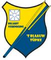 t_Blaauw_Tupke.png