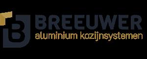 Breeuwer_nieuw.png
