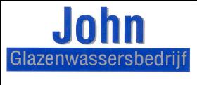 John Glazenwassersbedrijf