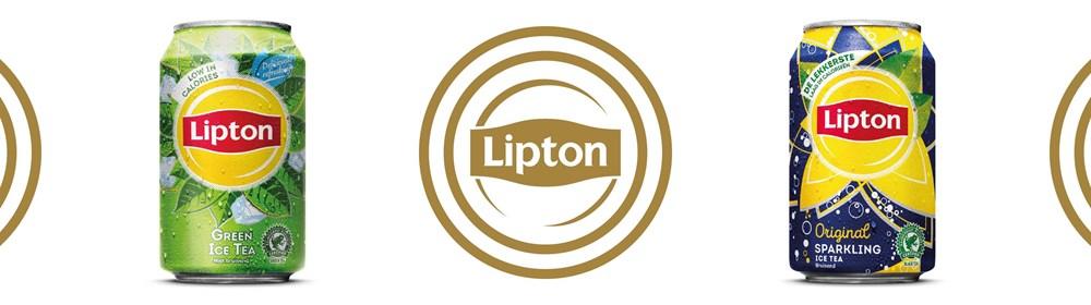 LR_FCUden_Lipton_2500x700.jpg