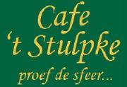 Cafe 't Stulpke
