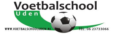 Voetbalschool Uden