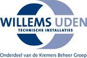 Willems Technische Installatie BV