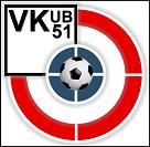 LogoVK.png