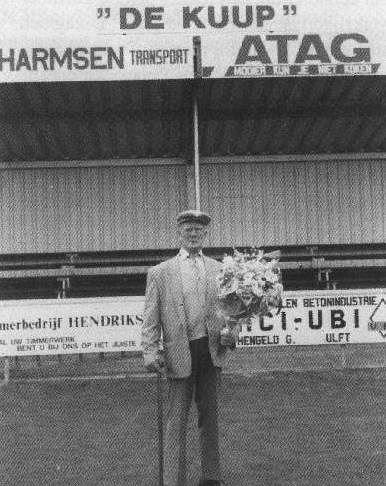 Herman Kuiperij sr.