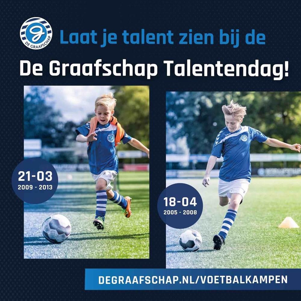 De_Graafschap_Talentendagen.jpg