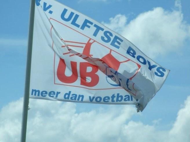 UB70-2.jpg
