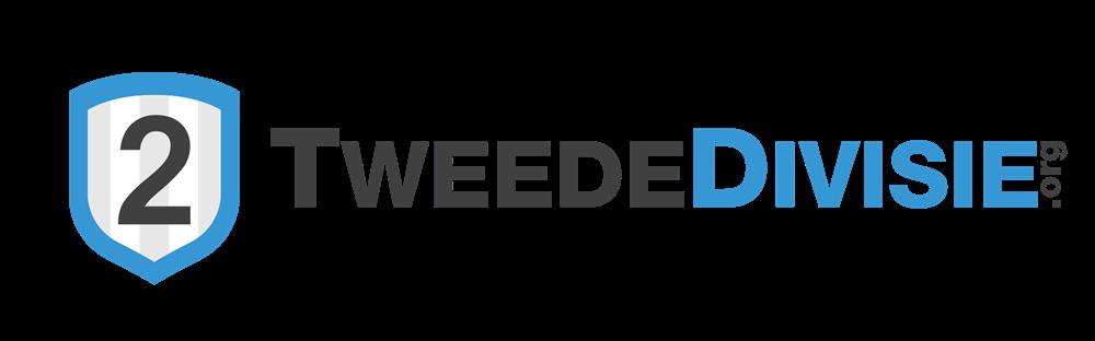 TweedeDivisie.org