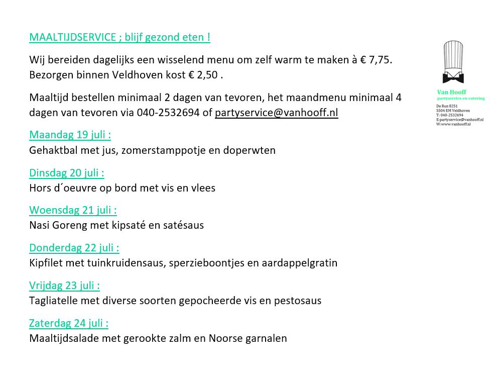 2021-07-19_15_54_15-Maaltijden_week_29__maandmenu_JULI_2021.docx_-_Word.png