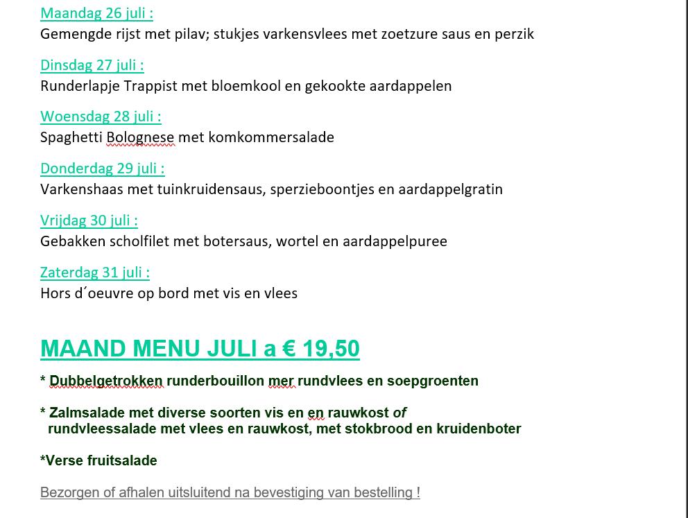 2021-07-19_15_55_02-Maaltijden_week_30__maandmenu_JULI_2021.docx_-_Word.png