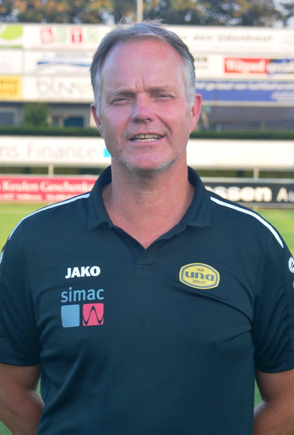 Mark_Sleddens.JPG