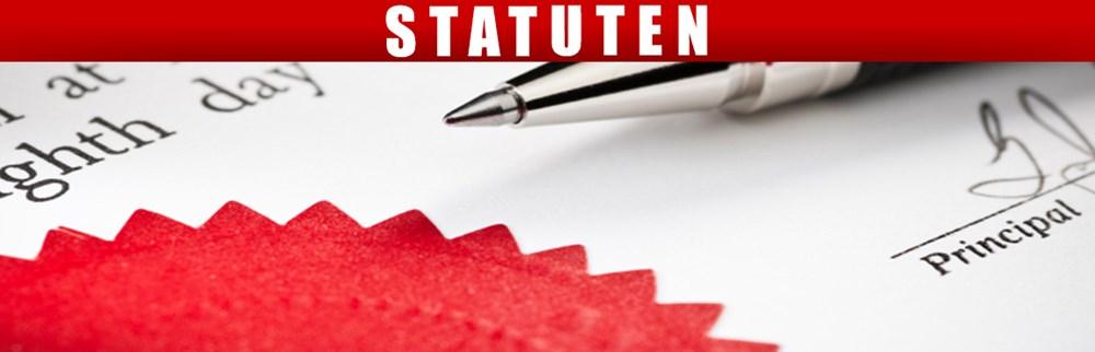Header_statuten.jpg
