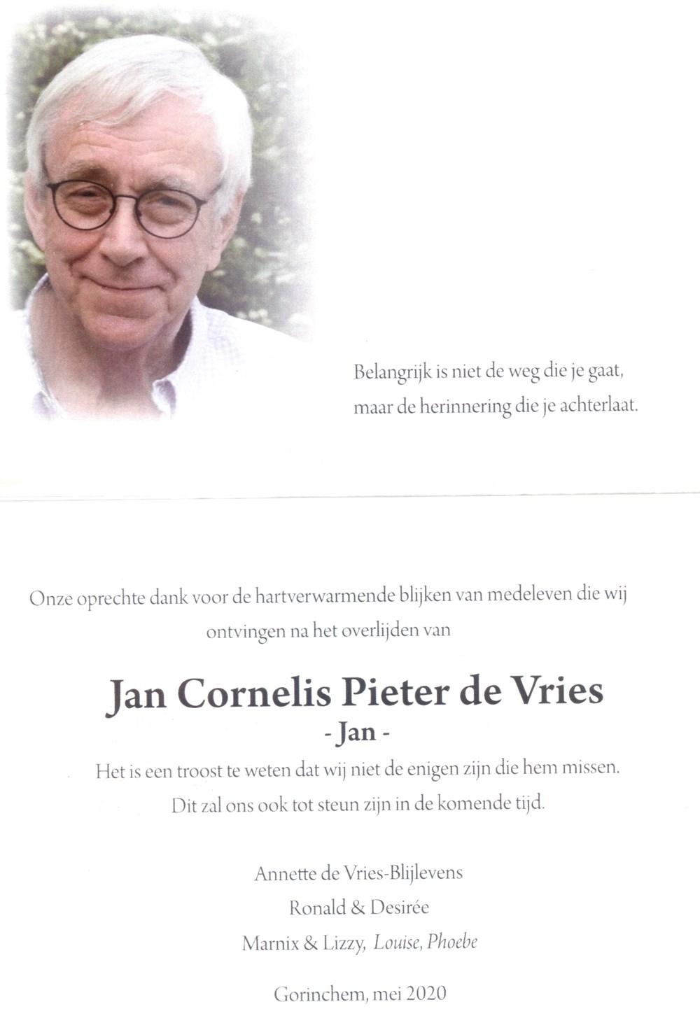Bedankkaart-Jan-de-Vries.jpg