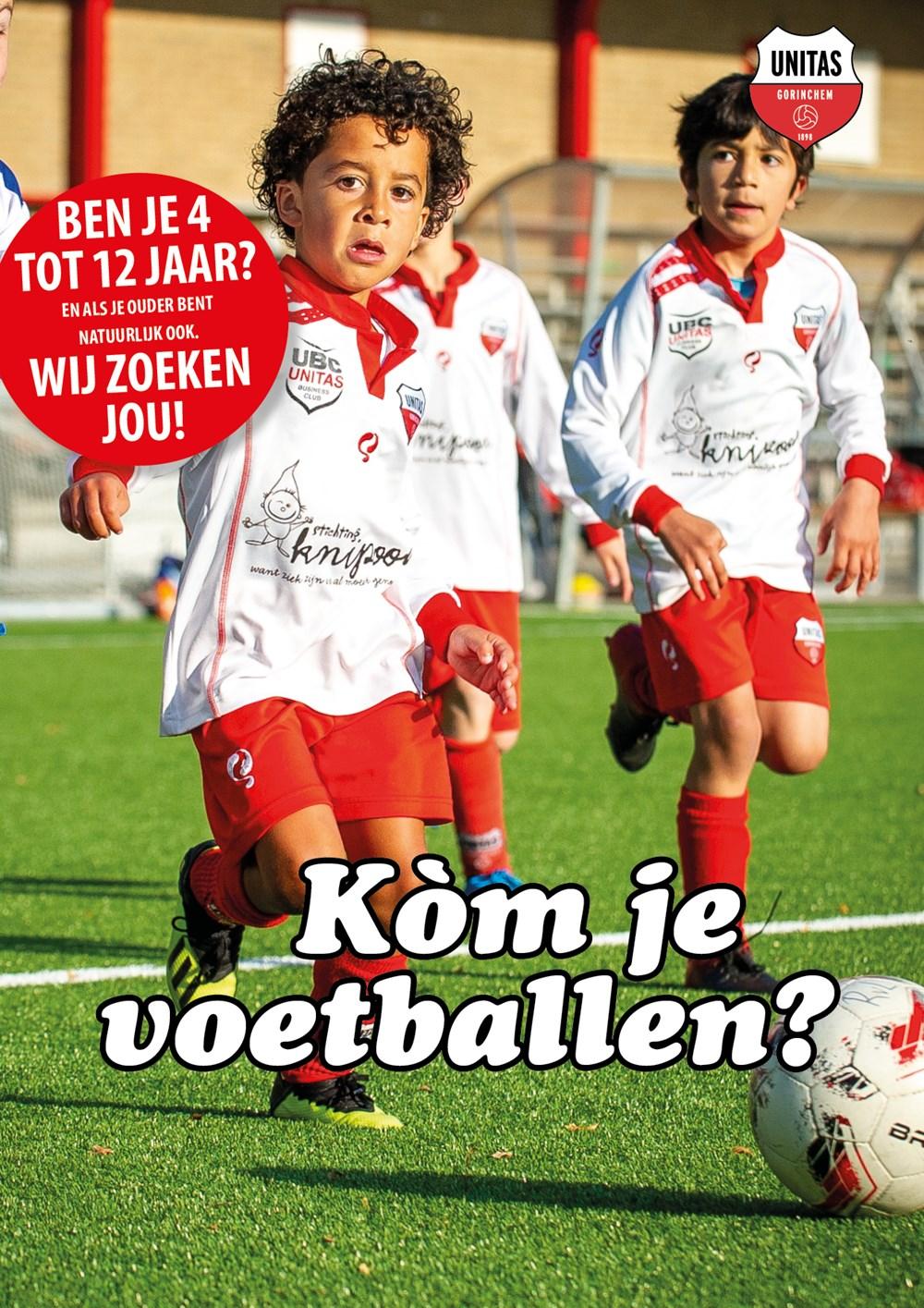 Poster_22Zin_om_te_voetballen.jpg