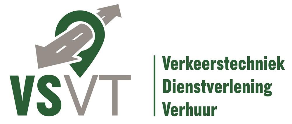 VSVT_Wamel.jpg
