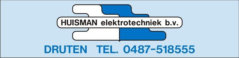 huisman_elektrotechniek.jpg