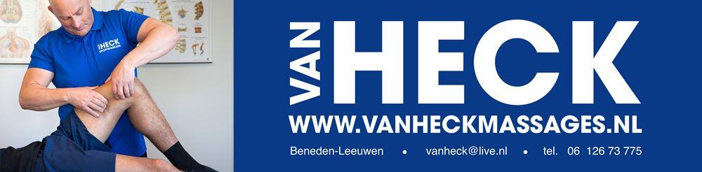 vanheck_unitas28_bord.jpg