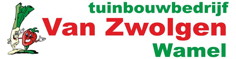 zwolgen_tuinbouw.png