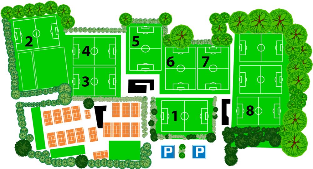 Sportpark_nieuw.png