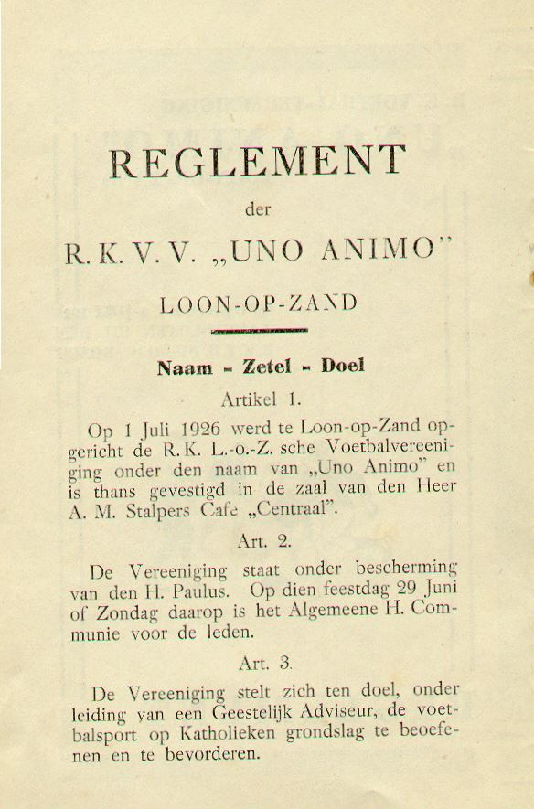 Reglement2