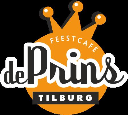Feestcafé De Prins