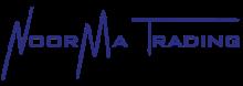 noorma trading