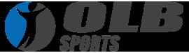 Webshop OLB Sports