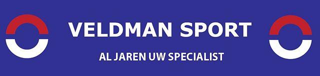 Webshop Veldman Sport