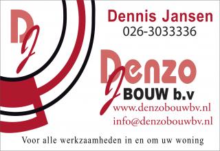 denzo-320x220.png