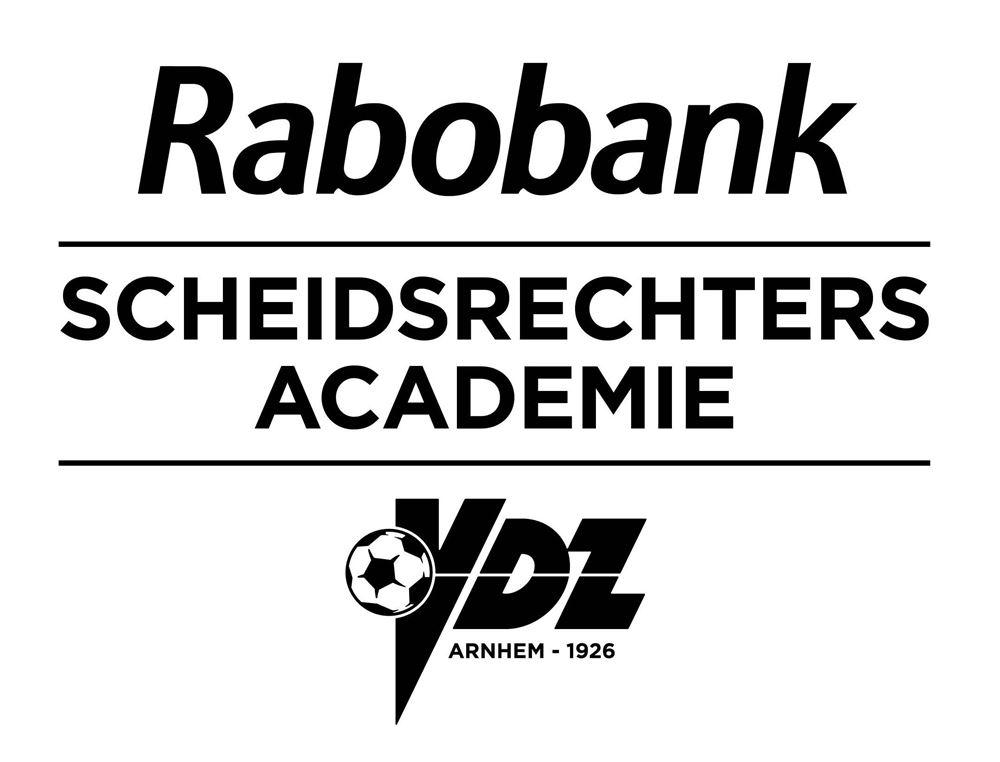 VDZ Rabobank Scheidsrechtersacademie