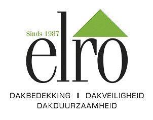 Elro dakbedekking
