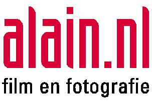 Film- en fotostudio Alain