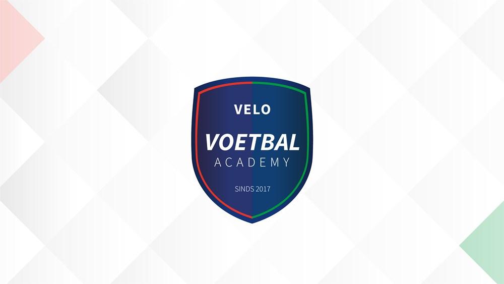 20-11-15_VVA_Logo-01.jpg