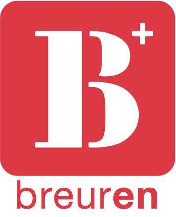 Breuren_logo.png