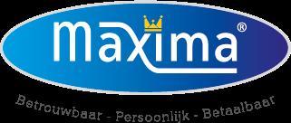 MaximaKitchenEquipment.png
