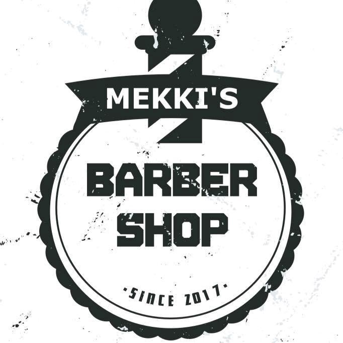 MekkisBarbershop.jpg