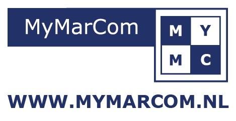 MyMarCom_logo_klein.jpg