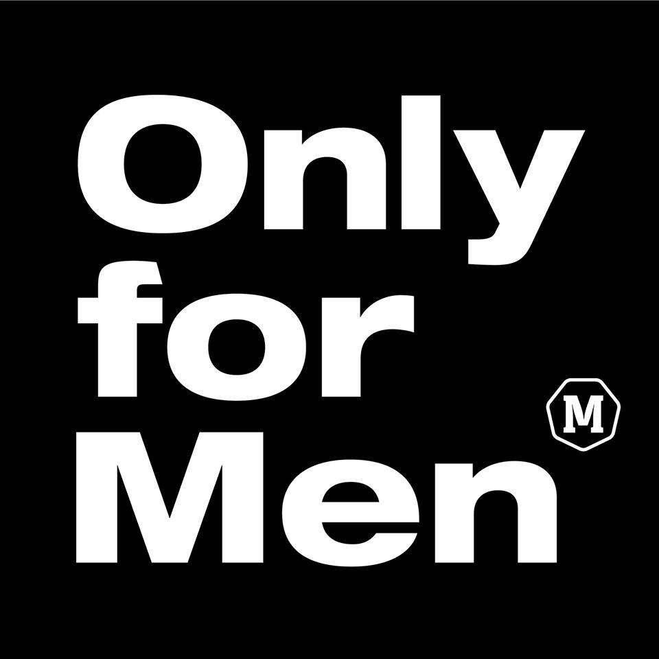 OnlyforMen.png
