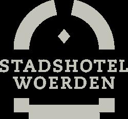 Stadshotel-logo.png