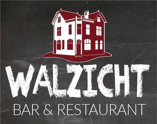 Walzicht_Logo.jpg