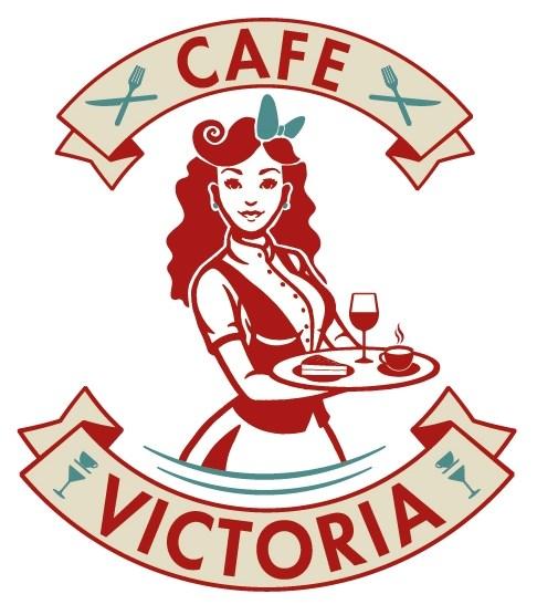 cafevictoria-logo.jpg