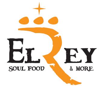 elrey_logo.PNG