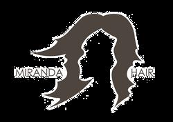 logo_miranda_hair_250-2_geen_rand_0.png