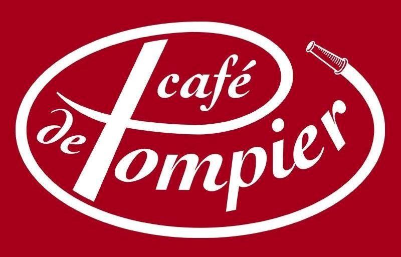 pompier_logo.jpg