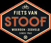 stoof-logo2.png