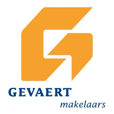 Geveart.png
